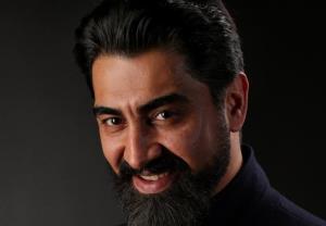 تیزر جدید «شبآهنگی» با حضور محمدرضا علیمردانی