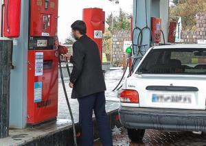 نیمی از جایگاه های سوخت سراسر کشور به مدار بازگشتند