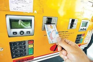 آخرین خبرها از علت اختلال در سامانه سوخت/ وزیر نفت وعده داد