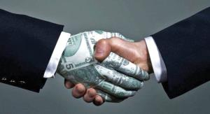 3 شگفتی در آمار جدید سرمایه گذاری خارجی
