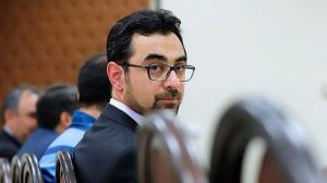 اظهارات عراقچی پس از صدور حُکم دادگاه: ورود به بازار فردایی به درخواست «شعام» و دستور روحانی بود