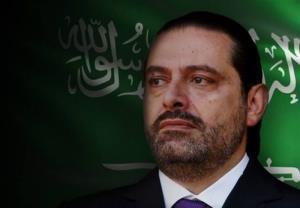 چرا شخصیت جنجالی لبنان در انتخابات شرکت نمیکند؟