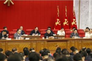 «اون»: روابط میان کره شمالی و چین با خون مُهر شده است