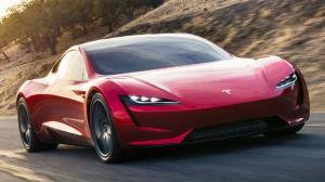 خودروهای تاخیری تسلا در سال ۲۰۲۳ تولید میشوند