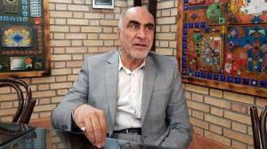 کریمی اصفهانی: محتوای مذاکرات تحت هیچ شرایطی فراتر از برجام نمیرود