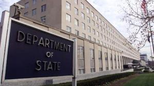 واشنگتن اطلاع از کودتا در سودان را تکذیب کرد