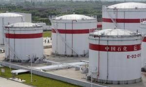 موج جدید کرونا در چین ترمز صعود نفت را میکشد؟
