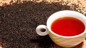 جریمه واحد عمده فروشی چای در آذربایجانشرقی