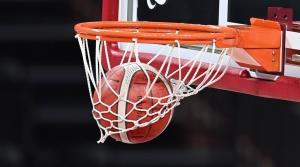 کمبود مربی و داور مهمترین چالش بسکتبال استان سمنان است