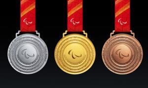 رونمایی از مدالهای المپیک زمستانی ۲۰۲۲