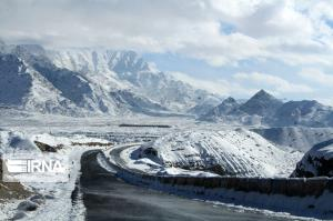 مدیریت بحران البرز نسبت به اختلال موقت در تردد جادهای هشدار داد