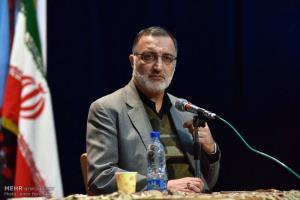 پاسخ زاکانی به جنجال انتصاب دامادش در شهرداری تهران