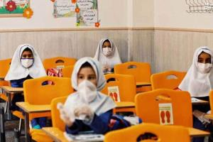 رئیس کمیسیون آموزش مجلس: ما مصر هستیم که کلاسها حضوری برگزار شود