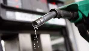 وزارت نفت: مشکلی برای سوختگیری با قیمت آزاد وجود ندارد