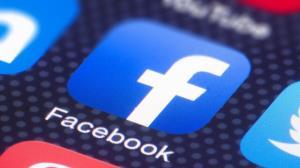 واکنش زاکربرگ به انتشار اسناد گسترده علیه فیسبوک