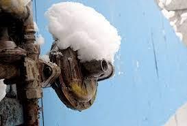 وزیر نفت: زمستان امسال قطعی گاز نداریم