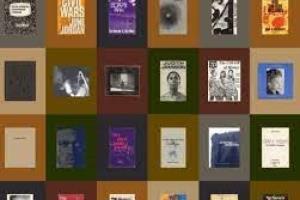 راهاندازی کتابخانه برای کتابهای نایاب نویسندگان سیاهپوست