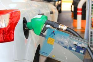 توضیحات مدیر سامانه هوشمند سوخت درباره سهمیه های سوخت