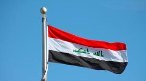 تصمیم کمیسیون انتخابات عراق برای شمارش دستی آرای ۲۰۰۰ حوزه انتخابی