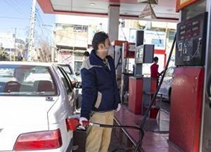بازگشت ۳۷ جایگاه سوخت در یزد به چرخه توزیع