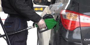 چه تعداد پمپ بنزین در هر استان در مدار هستند؟