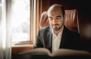 شاهزاده سعودی: اظهارات الجبری شبیه فیلم