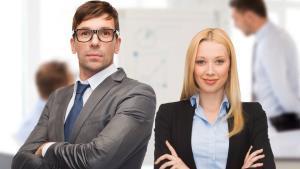 ضریب هوشی زنان بیشتر است یا مردان؟