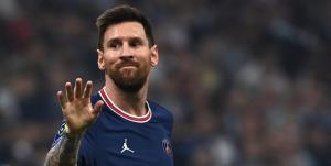 برترین مهاجمان فوتبال جهان