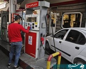 بیش از ۱۱۰ جایگاه سوخت مجدد در استان فارس فعال شد