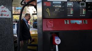 قول مقام شرکت ملی پخش فرآوردههای نفتی برای حل مشکل سوخت رسانی