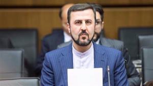 واکنش دبیر ستاد حقوق بشر به گزارش گزارشگر ویژه ایران