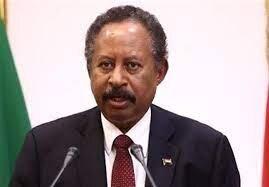 نخستوزیر سودان: حزب «کنگره ملی» پشت کودتای نظامی است