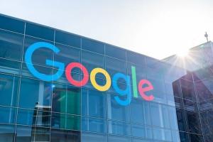 گوگل در روسیه جریمه داد