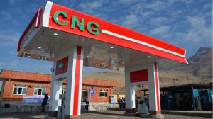 فعالیت ۵۰ درصد جایگاههای سوخت خراسان جنوبی