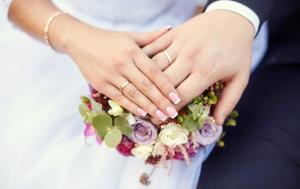 مهارت زندگی/ تست شخصیت شناسی ازدواج بهشکل حرفهای