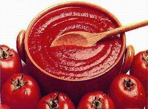 رب گوجه فرنگی چند؟