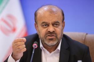توافق ایران و ترکمنستان برای دو برابر شدن ترانزیت ریلی