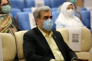 پرواز قلب اهدایی از رشت به تهران