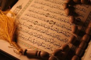 چطور قرآن هدایت انسان قرن ۲۱ را تضمین میکند؟