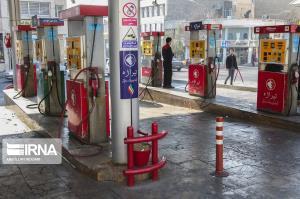 تداوم رفع مشکل پمپبنزینها؛ بازگشت تدریجی مراکز سوختگیری به مدار