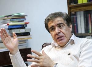 ریشههای فساد و رانت در ایران