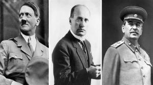 ۱۵ واقعیت جالب و باورنکردنی در مورد شخصیتهای مشهور تاریخی که هیچ جا نشنیدهاید!