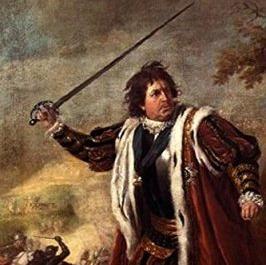 معرفی نمایشنامه «ریچارد سوم» نوشته ویلیام شکسپیر