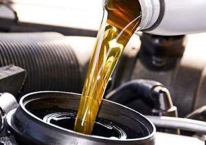 قیمت انواع روغن موتور در بازار