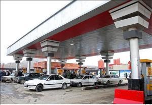 ۴۰ درصد از جایگاههای سوخت جنوب آذربایجانغربی بهصورت دستی فعال شد
