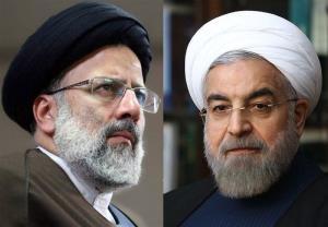 رییسی در بیراهه روحانی؛ دست در جیب بانکها!