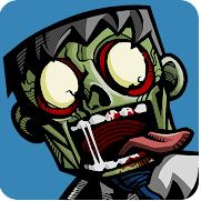 Zombie Age 3: Dead City؛ زامبیها را نیست و نابود کنید