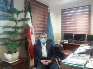 دادستان همدان: شهرداری زمان صدور پروانه ساخت را کوتاهتر کند