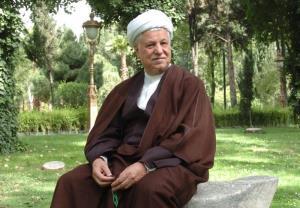 ماجرای اولین دیدار رئیس دولت اصلاحات با هاشمی رفسنجانی