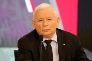 لهستان: باید خود را برای جنگی طولانی مدت آماده کنیم